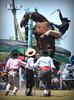 Pucheta y El Brasilero de Perichon (Eduardo Amorim) Tags: gaucho gauchos gaúcho gaúchos jineteada gineteada cavalos caballos horses chevaux cavalli pferde caballo horse cheval cavallo pferd cavalo cavall馬 حصان 马 лошадь basto bastoconencimera bastoaberto sauce corrientes provínciadecorrientes corrientesprovince argentina sudamérica südamerika suramérica américadosul southamerica amériquedusud americameridionale américadelsur americadelsud eduardoamorim