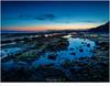 Cap Gris Nez (nandOOnline) Tags: ambleteuse branding capgrisnez cotedopale frankrijkpasdecalais getijden hautesdefrance kanaal kust noordzee opaalkust zee