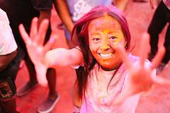 IMG_4926 (Indian Business Chamber in Hanoi (Incham Hanoi)) Tags: holi 2018 festivalofcolors incham
