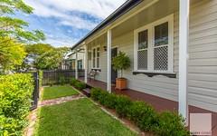 10 Fawcett Street, Mayfield NSW