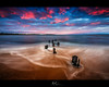 www.AleksTrpkovski.com - balnarring beach pastel (Suvco) Tags: balnarringbeach victoria melbourne australia hightide oldjetty woodinthewater woodenjetty sunset cloudyweather autumntime seashore ocean wavesonthebeach beach onthebeach pastelcolours colors ontheoppositeside longexposure awesomeviewtomelbourne beautifulsunset amazingsunset adayinaparadise heaven heavenisplaceonearth romanticplaces red pink blue redsunset redcolours reflection strongforeground romanticbench romanticplacesinmelbourne romanticplaceintheworld watchingthesunset colourfulsunset coloursinthesky fantasy stormiscoming beforethestorm moodylandscapephotography visitmelbourne visitvictoria visitaustralia seaocean aplacetobe neartheocean bythesea bytheshoresoftheocean beachtime naturalbeauty pinksky bluesky water interesting stunning magnificent nikond800 nikon17mm nikon1735mm nicefilters polarisingfilter ndfilters 6stop neutraldensityfilter