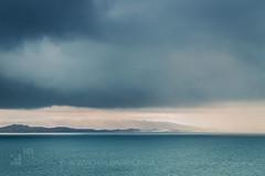 The Silver Sands (GenerationX) Tags: aird arisaig backofkeppoch barr beoraidbeg bunacaimb camusdarach canon6d glenancross highlands keppoch knoydart lochnanceall mallaig morar neil pointofsleat portnaluchaig scotland scottish sleat soundofsleat tormore blue bluehour clouds dusk evening landscape mountains sea seascape silversands sky snow sunset water ardvasar unitedkingdom gb