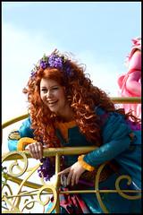 Princesses et Pirates a la croisée des chemins (ramonawings) Tags: teampirate teamprincesse merida rebelle brave ariel mermaid thelittlemermaid lapetitesirene sirene moana vaiana makeway moanacheaf cheaf chef jasmnie sunrise sunlight sunshine smile hiho heiho princess pirate disney disneyland disneylandparis paris france