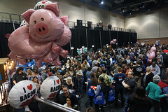 "Baconfest Chicago 2018 • <a style=""font-size:0.8em;"" href=""http://www.flickr.com/photos/124225217@N03/27454987478/"" target=""_blank"">View on Flickr</a>"