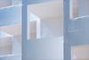 True colors. How many colors are in white? (Gudzwi) Tags: hww struktur texture white weis farben colors truecolors gebäude building balkon balcony architecture architektur linien lines licht light sonnenlicht sunlight lichtundschatten lightandshadow seitenlicht sidelight mallorca spain spanien balearen 7dwf 7dwfmondaysanythinggoesmondays anythinggoesmondays