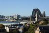 "DSC_8852 (Hong Z) Tags: sydney australia nikond700 28300mmf3556 harbour bridge"""