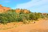 Game of the Throne (Laszlo Horvath.) Tags: aitbenhaddou game throne morocco desert orange nikond7100 sigma1835mmf18art