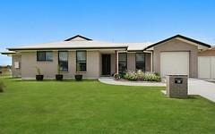 19 Oakwood Drive, Ballina NSW