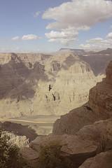 Grand Canyon, November 2017 (Júlia de Andrade) Tags: grand canyon usa colorado arizona national park