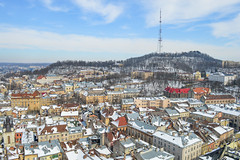 Lviv, Ukraine 2018 (maykal) Tags: lviv lvov lwow ukraine ukrayna ukranya أوكرانيا україна украина львів львов