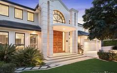 41 Balintore Drive, Castle Hill NSW