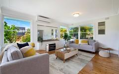 56 Webb Street, East Gosford NSW