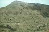 Ethiopia : homeland of the Surma, landscape #2 (foto_morgana) Tags: africa afrika afrique analogphotography analogefotografie ethiopia landscape lightroom mountainous nikoncoolscan omovallei omovalley panoramic photographieanalogue sceneic topazstudio travelexperience vallebajodelomo valléedelomo vuescan