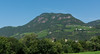 Karbichl (Kitschi_) Tags: landscape art sigma alps 1835 bozen southtyrol summer 2017 d7100 f18 altoadige alpen karbichl talferpromenade nikon südtirol sommer landschaft