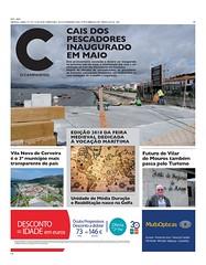 capa-jornal-abr2018