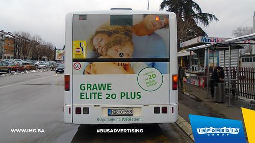 Info Media Group - Grawe Osiguranje, BUS Outdoor Advertising 02-2018 (4)
