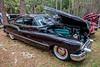 1954 Buick Roadmaster (lpd5358) Tags: carshow car florida johnchesnutpark rotaryclubofeastlakesunrise canon7dmarkii buick roadmaster