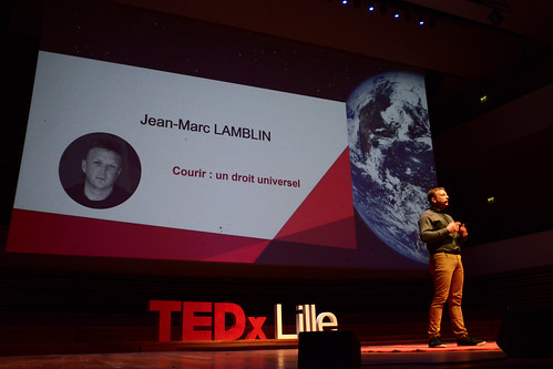 "TEDxLille 2018 • <a style=""font-size:0.8em;"" href=""http://www.flickr.com/photos/119477527@N03/27847086518/"" target=""_blank"">View on Flickr</a>"