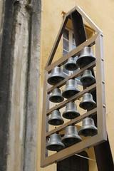 Carillon (CHRISTOPHE CHAMPAGNE) Tags: 2018 grasse france 06 alpes maritimes carrillon