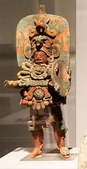 20180325_144923 (jaglazier) Tags: 2018 32518 600800 600ad800ad adults archaeologicalmuseum artmuseums ceramicsculpture ceramics clay copyright2018jamesaferguson crafts fortworth goldenkingdomsluxuryandlegacyintheancientamericas guatemala headdresses houston kimbellartmuseum kings march maya mayan men mesoamerican metropolitanmuseum museums newyork portraits pottery precolumbian religion rituals rulers sandals specialexhibits texas usa archaeology armor art earthenware painted sculpture shields shoes standing unglazed