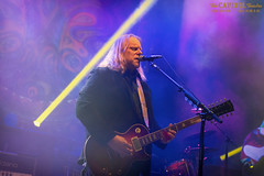 042818_GovtMule_09 (capitoltheatre) Tags: thecapitoltheatre capitoltheatre thecap govtmule housephotographer portchester portchesterny live livemusic jamband warrenhaynes