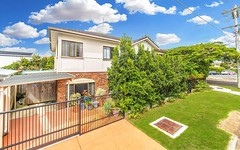 3 Donkin Street, Scarborough Qld