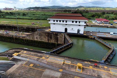 20180203_Panama_4065 Panama Canal sRGB