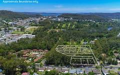 Lot 12, 7 Maliwa Road, Narara NSW