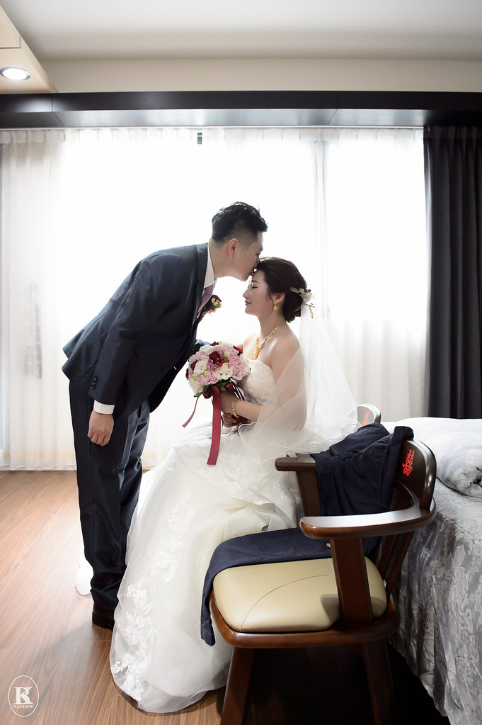 台中婚攝_台中葳格_163