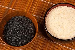 Dá pra Ganhar Massa com Dieta Arroz com Feijão (raisdata) Tags: arroz arrozcomfeijão barato bigdata comer comerbarato comerbem dieta dietasimples feijão prevenirdoenças qualidadedevida rais raisdata redeativadeinformaçãoemsaúde saúde simplicidadenadieta vidasaudável vivermais