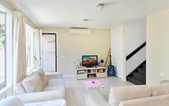 9 Middlemiss Place, Windradyne NSW