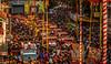 Arubaththu Moovar Festival 2018 (Balaji Photography - 4.9M views and Growing) Tags: kabaleeswarar mylapore chennai panguni divine hindu canon70d