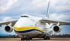 Antonov An-124-100 UR-82029 Antonov Airlines (William Musculus) Tags: karlsruhe badenbaden airport airpark spotting edsb fkb ur82029 antonov airlines design an124100 an124 bureau