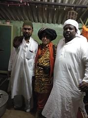 Mastan Baba Shrine (firoze shakir photographerno1) Tags: siddis siddiethos indoafricans ratanpore gujrat urusbabagor2018 bavagor sufism dhamal goma sandalofbabagor