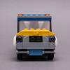 NEW Creator 31079 alternate moc (KEEP_ON_BRICKING) Tags: lego creator set 31079 alternate moc model mod legoset 2018 custom design truck city scale legocity