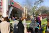 0F1A4231 (Liaqat Ali Vance) Tags: people shrine shah hussain madhu lal google lahore punjab pakistan