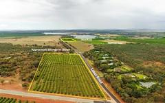 Lot 23 & 27 Lakes Road, Lake Wyangan NSW