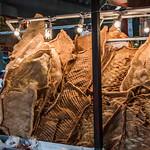 2018 - Mexico City - Coyoacan Food Market thumbnail