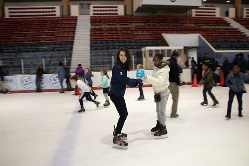 "PAL Day at the Penn Ice Rink 4-12-18 • <a style=""font-size:0.8em;"" href=""http://www.flickr.com/photos/79133509@N02/39621750400/"" target=""_blank"">View on Flickr</a>"