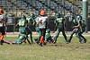 _DSC8286 (zombieduck2010) Tags: 2014 apple valley rattlers youth football jr pee wee san bernardino cowboys