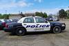 Lafayette PD_1461 (pluto665) Tags: lpd cruiser squad car officer cvpi fcv police interceptor