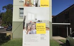 2/10 Ross Street, Gladesville NSW