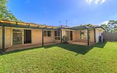 92 Inverness Way, Parkwood QLD