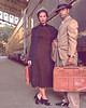Arsi Nami in The Silhouette of a Ghost (2018) (Arsi Nami Fan Flickr page) Tags: arsinami arsi nami arsalan actor singer songwriter musictherapist musician swedish persian shiraz filmnoir hollywood america mexico tijuana train station menstyle fashion mensuit mensfashion womensfashion oldschool elegance chic model