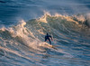 P4191057 (Brian Wadie Photographer) Tags: fistral surf bodyboading morning stives surfing