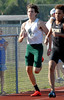 3A-4A District Track and Field Meet (RafaCrisostomo) Tags: 3a4adistrict track field meet palmcoast fl usa