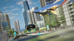 Forza Horizon 3 - Take Off (EddyFiveFiveFive) Tags: forza horizon 3 pc game racing playground games car