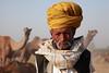 Pushkar,Rajasthan,India (kukkaibkk) Tags: india rajasthan pushkar ngc