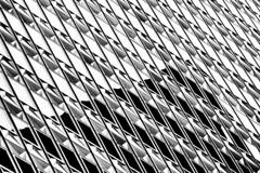 (jfre81) Tags: reflection black white minimalism urban dallas texas tx pattern diagonal quadrilateral diamond shape bw shadow silhouette gables republic