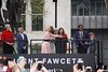 Millicent Fawcett Statue 01 - The Unveiling (garryknight) Tags: sony a6000 on1photoraw2018 london creativecommons ccby30